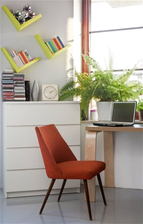 home office planning tips how to set up your home office pointers for planners