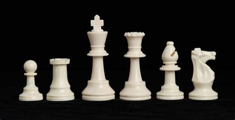 chess set uscf sales house of staunton triple weighted regulation