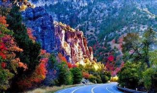 Beautiful Places To Visit In The World Most Beautiful Place In The World 10 Most Beautiful Places