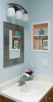cheap bathroom decorating ideas pictures bathroom bathroom decorating ideas on budget remarkable