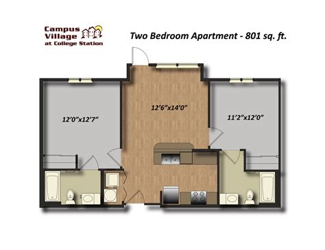 inspiration to one bedroom apartments college station new polo club apartments home ideas