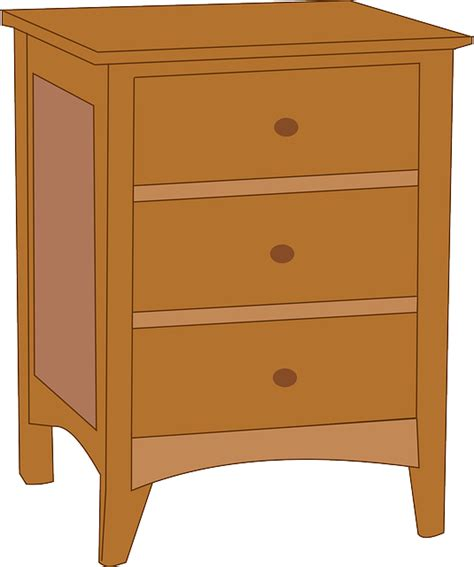 Cupboard Dresser free vector graphic cupboard bedroom brown dresser free image on pixabay 147632