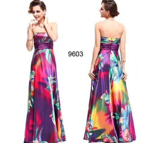 Cs 85574 Supplier Tas Fashion Wanita Import Korea Cina Batam Murah Baju Import Blouse Dress Baju Pesta Tas