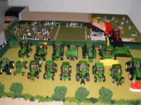 farm layout definition 1 32 model farm youtube