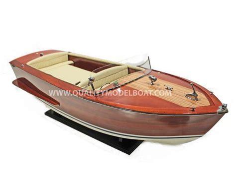 model boats hanoi koop laag geprijsde dutch set partijen groothandel dutch