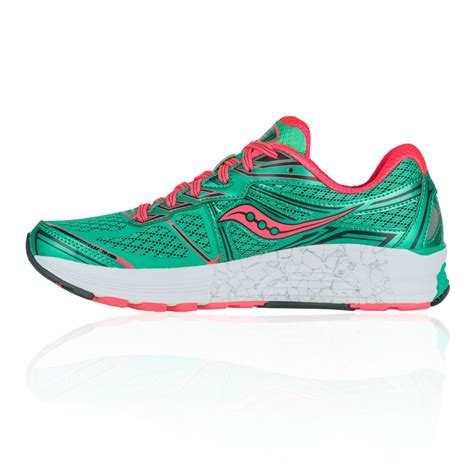womens saucony running shoes saucony guide 9 s running shoe 48