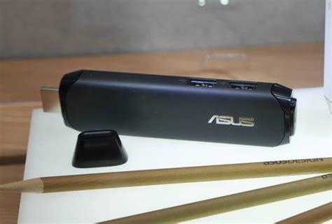 Team C151 32gb Usb 2 0 Mini Caps asus pen stick is a mini pc hdmi stick powered by intel