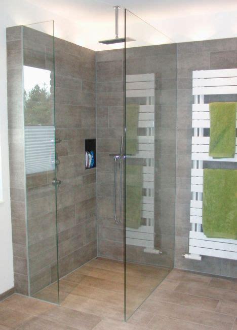 schlaufengardinen weiß 20 beleuchtung duschkabine bilder schlafzimmer whirlpool