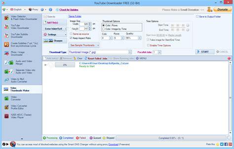 download youtube for windows best youtube downloader for windows 7 64 bit primeprogram