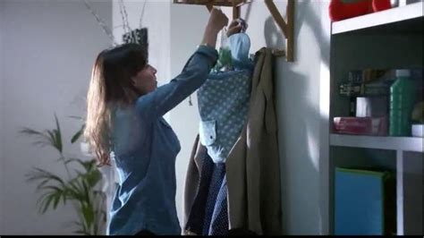 ziploc commercial actress ziploc tv spot life lessons back to school ispot tv