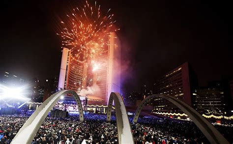 new year in toronto 2016 new years toronto 28 images best worst of 2014 in