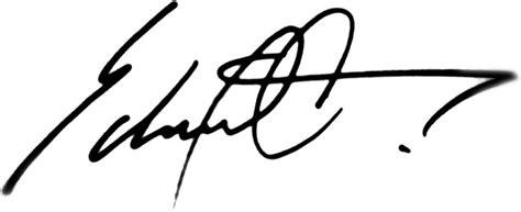 dafont signature signatures font help forum dafont com