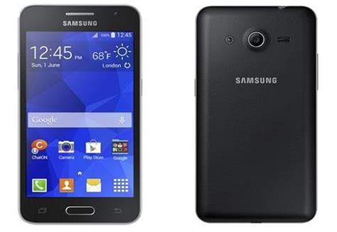 Hp Samsung Android Cor 2 dual sim samsung galaxy 2 in malaysia now price just rm599