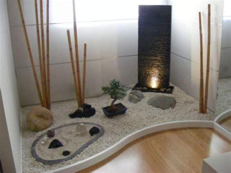 ver imagenes de jardines zen c 243 mo instalar jardines zen relajantes en patios interiores