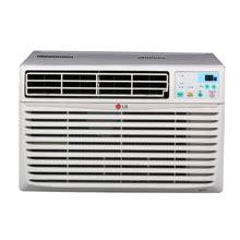 Ac Lg Antibacteria ar condicionado janela lg mec 226 nico 8000 btu frio 127v