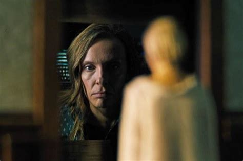 news 24 sports ident trailer hereditary trailer look at scariest horror
