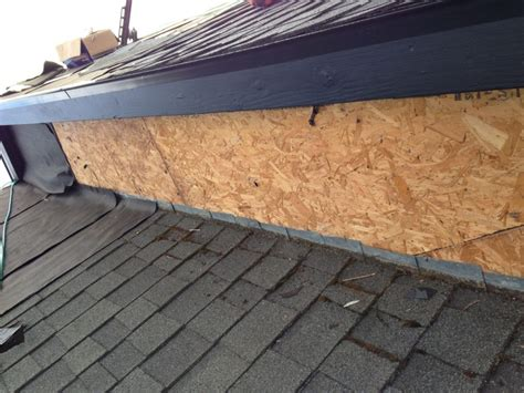 roofing wall flashing roofwallflashing gutter