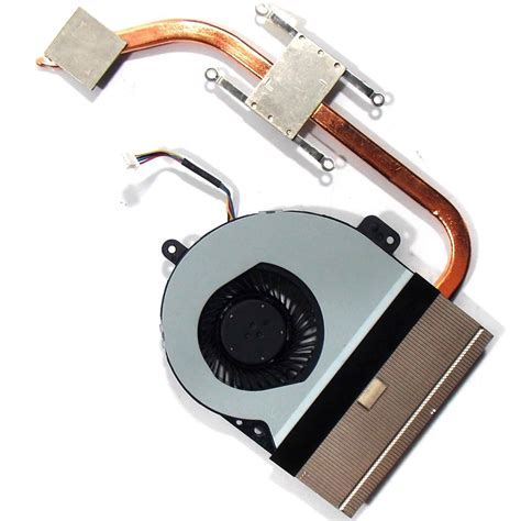Fan Laptop Asus X45u cooler dissipador mf60090v1 c480 s99 asus x45u francavirtual inform 225 tica