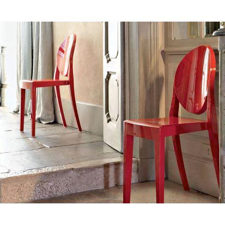 design house furniture victoria victoria ghost kartell chair