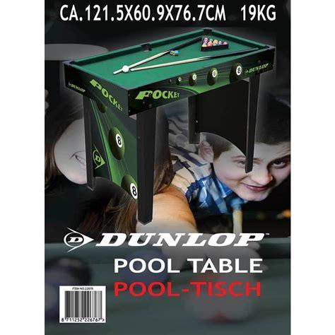 tavolo da biliardo professionale prezzo tavolo da biliardo professionale carambola con stecche