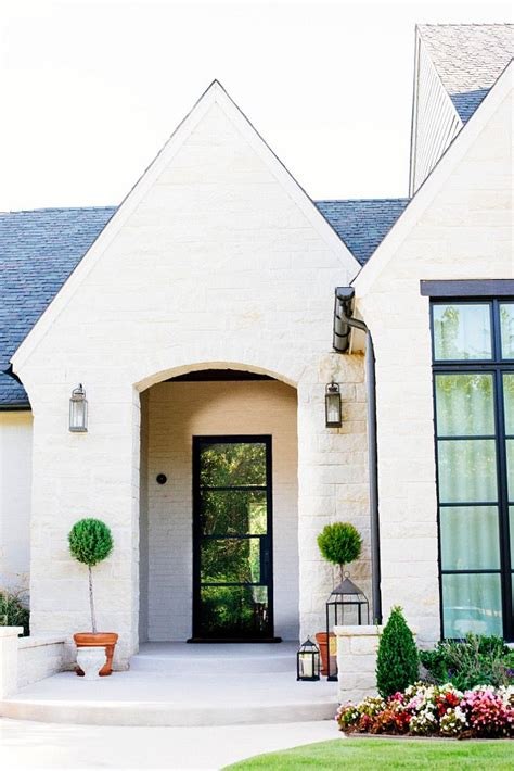 exterior home design instagram 82 best the best of curls and cashmere home decor images