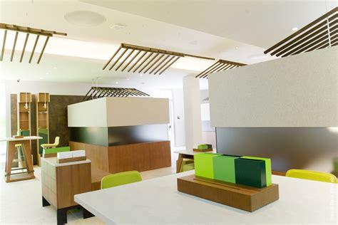 chianti banca home banking chiantibanca design by crea international dinn italy