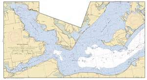 baffin bay extension nautical chart νοαα charts maps