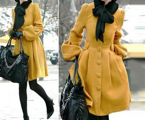how to sew a winter coat for a dog sew get dressed fantasy sewing winter coat