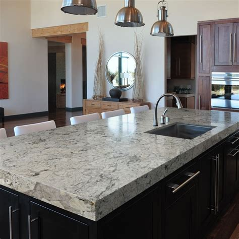 nice looking gray square marble top kitchen island with sensa delicatus ice decor pinterest nice colors