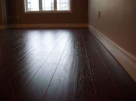 floor reclaimed wood laminate laminate flooring cost