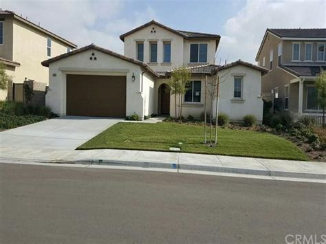 jurupa valley ca real estate homes for sale movoto