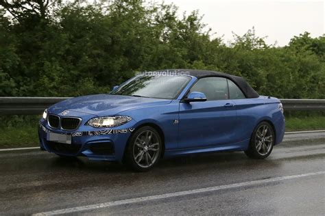 Bmw M235i Vs Audi S3 by Bmw M235i Vs Audi S3 Battle Of The Compact Performance