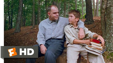 swing blade movie sling blade 11 12 movie clip you will be happy 1996