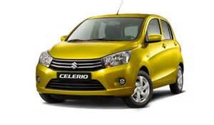 new car celerio celerio new car range seward havant havant