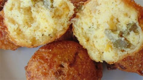 how to make hush puppies from scratch how to make pancake puppies from scratch image collections how to guide and refrence