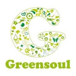 Will Chorella Detox Bpa Out Of by Detox Greensoul