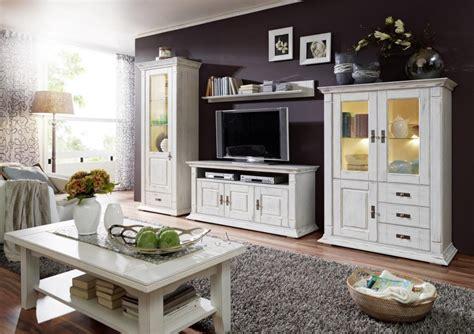 wohnzimmer komplett wohnzimmer komplett landhausstil wohnzimmer pineta pinie
