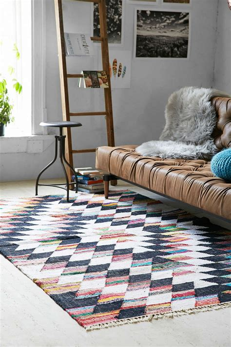 living room rug size best 25 interior rugs ideas on pinterest area rug sizes