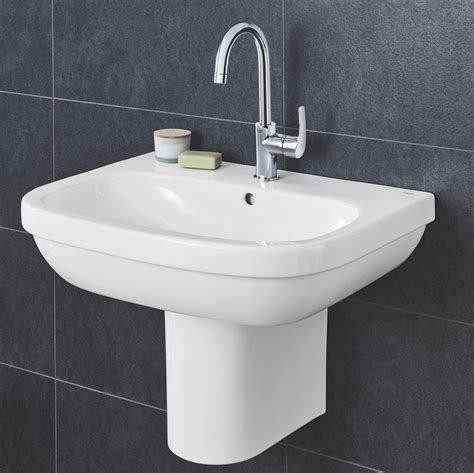 My Own Gallery Of Great Wash Basins by Ceramic Wash Basin 65 Wash Basins From Grohe