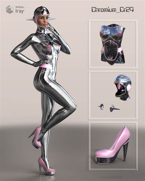 android vs gynoid gynoid www pixshark images galleries with a bite