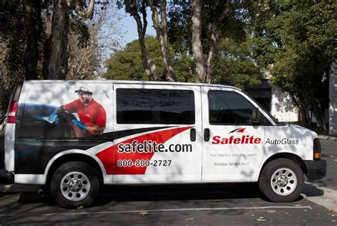 safelite acquiring guardian auto glass top news safety