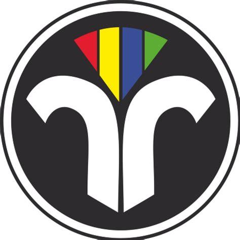 logo illustrator format schornsteinfeger logo logo vector in ai vector format