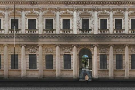 lioni da giardino economici palladio museum vicenza aggiornato 2019 tutto quello