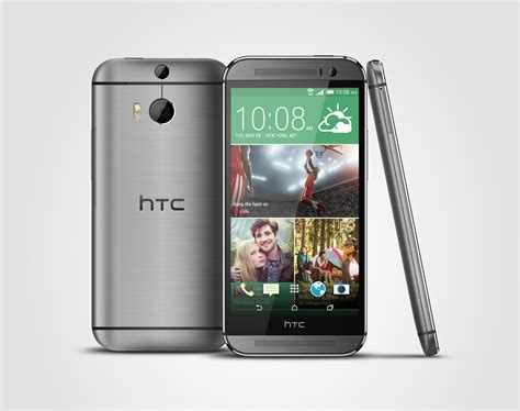htc m8 t mobile htc one m8 receiving android 4 4 3 kitkat update at t mobile