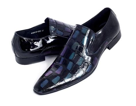 Sepatu Sneakers Leather Suite 25021 82 best images about funky mens shoes on best designers fashion shoes and s shoes