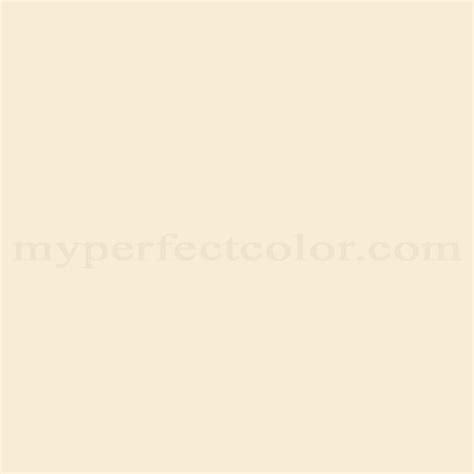 dulux summer match paint colors myperfectcolor