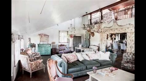 shabby chic ideas for living rooms shabby chic living room ideas dgmagnets