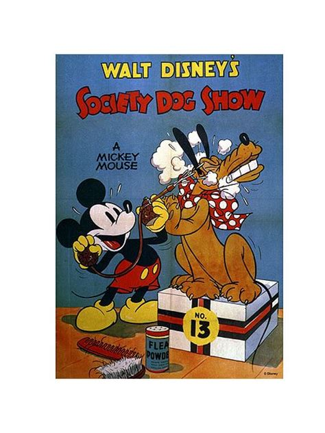 Mickey Mouse Uk 20 15 10 graham brown mickey mouse society show canvas