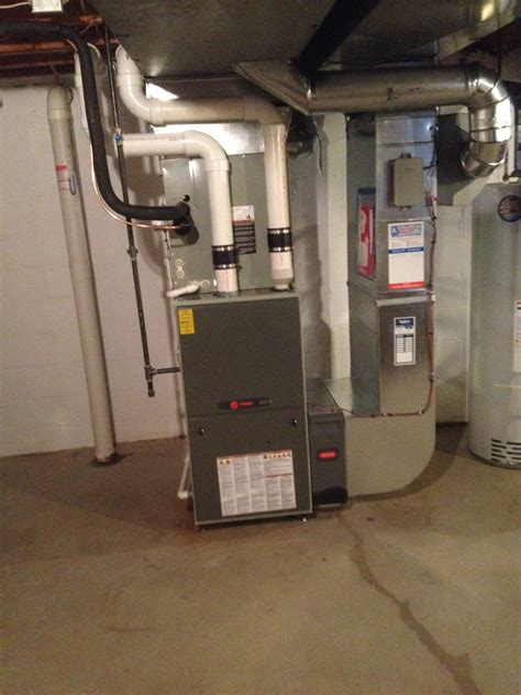 a comfort service furnace installation heating repair pittsburgh pa autos post