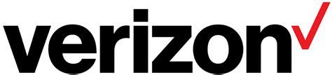 verizon com brand new new logo for verizon by pentagram